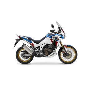 本田 DreamWing CRF 1100L Africa Twin ADV Sports