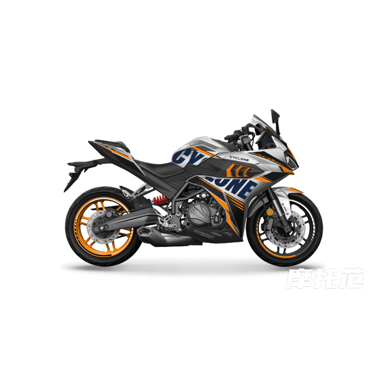 undefined 赛科龙 RC3S